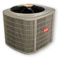 Evolution Series Air Conditioner