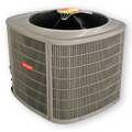 Preferred Series Heat Pump
