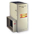 Preferred Series 93 AFUE Gas Furnace