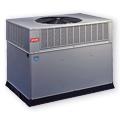Bryant Air Conditioner Compressor